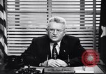 Image of Selective Service System United States USA, 1948, second 2 stock footage video 65675036670