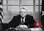 Image of Selective Service System United States USA, 1948, second 6 stock footage video 65675036670