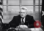 Image of Selective Service System United States USA, 1948, second 7 stock footage video 65675036670