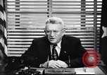 Image of Selective Service System United States USA, 1948, second 8 stock footage video 65675036670