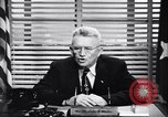 Image of Selective Service System United States USA, 1948, second 9 stock footage video 65675036670