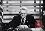 Image of Selective Service System United States USA, 1948, second 10 stock footage video 65675036670