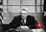 Image of Selective Service System United States USA, 1948, second 11 stock footage video 65675036670