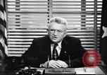 Image of Selective Service System United States USA, 1948, second 12 stock footage video 65675036670