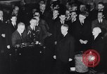 Image of Selective Service System United States USA, 1948, second 6 stock footage video 65675036672