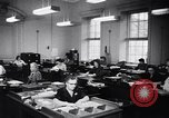 Image of Selective Service System United States USA, 1948, second 11 stock footage video 65675036672