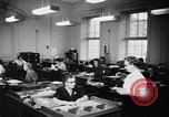 Image of Selective Service System United States USA, 1948, second 12 stock footage video 65675036672