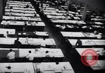 Image of Selective Service System United States USA, 1948, second 2 stock footage video 65675036673