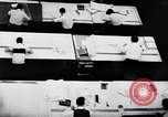 Image of Selective Service System United States USA, 1948, second 8 stock footage video 65675036673