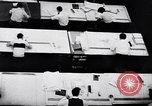 Image of Selective Service System United States USA, 1948, second 9 stock footage video 65675036673