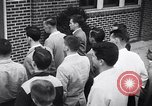 Image of Selective Service System United States USA, 1948, second 11 stock footage video 65675036674