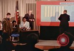 Image of Selective Service in action Washington DC USA, 1969, second 7 stock footage video 65675036676