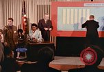Image of Selective Service in action Washington DC USA, 1969, second 12 stock footage video 65675036676