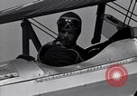 Image of Charles Lindbergh aboard USS Saratoga CV-3 Pacific Ocean, 1929, second 11 stock footage video 65675036681