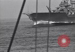 Image of USS Saratoga CV-3 Pacific Ocean, 1929, second 8 stock footage video 65675036682