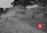 Image of German troops march Ivrea Italy, 1945, second 11 stock footage video 65675036704