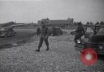 Image of General Mark Clark Milan Italy, 1945, second 5 stock footage video 65675036705