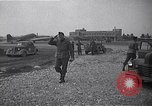 Image of General Mark Clark Milan Italy, 1945, second 6 stock footage video 65675036705