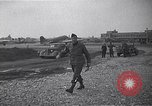 Image of General Mark Clark Milan Italy, 1945, second 7 stock footage video 65675036705