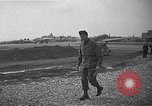 Image of General Mark Clark Milan Italy, 1945, second 8 stock footage video 65675036705