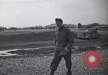 Image of General Mark Clark Milan Italy, 1945, second 9 stock footage video 65675036705