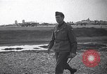Image of General Mark Clark Milan Italy, 1945, second 10 stock footage video 65675036705
