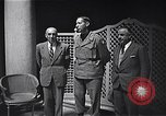 Image of General Mark Clark Milan Italy, 1945, second 12 stock footage video 65675036706