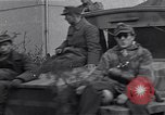 Image of World War II Moosburg Germany, 1945, second 11 stock footage video 65675036709