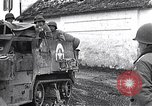 Image of General George S Patton Moosburg Germany, 1945, second 1 stock footage video 65675036710