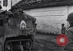 Image of General George S Patton Moosburg Germany, 1945, second 2 stock footage video 65675036710