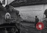 Image of General George S Patton Moosburg Germany, 1945, second 3 stock footage video 65675036710