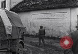 Image of General George S Patton Moosburg Germany, 1945, second 5 stock footage video 65675036710