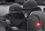 Image of General George S Patton Moosburg Germany, 1945, second 10 stock footage video 65675036710