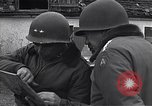 Image of General George S Patton Moosburg Germany, 1945, second 11 stock footage video 65675036710