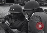 Image of General George S Patton Moosburg Germany, 1945, second 12 stock footage video 65675036710