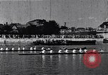 Image of racing shell race London England United Kingdom, 1900, second 4 stock footage video 65675036715