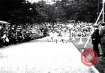 Image of athletics events United Kingdom, 1900, second 12 stock footage video 65675036717