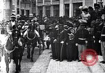 Image of sports meet United Kingdom, 1900, second 2 stock footage video 65675036718