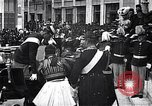 Image of sports meet United Kingdom, 1900, second 11 stock footage video 65675036718