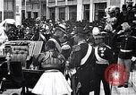 Image of sports meet United Kingdom, 1900, second 12 stock footage video 65675036718