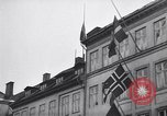 Image of King Christian X of Denmark Copenhagen Denmark, 1947, second 5 stock footage video 65675036719
