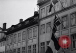 Image of King Christian X of Denmark Copenhagen Denmark, 1947, second 7 stock footage video 65675036719