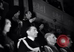 Image of King Paul takes oath as new monarch Athens Greece, 1947, second 11 stock footage video 65675036721