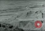 Image of British oil exploration team Iran, 1908, second 10 stock footage video 65675036724