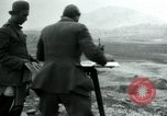 Image of oil drilling Masjed Soleyman Iran, 1908, second 1 stock footage video 65675036727