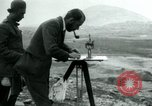 Image of oil drilling Masjed Soleyman Iran, 1908, second 2 stock footage video 65675036727