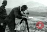 Image of oil drilling Masjed Soleyman Iran, 1908, second 3 stock footage video 65675036727