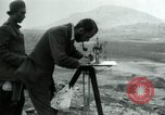 Image of oil drilling Masjed Soleyman Iran, 1908, second 4 stock footage video 65675036727