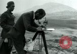 Image of oil drilling Masjed Soleyman Iran, 1908, second 5 stock footage video 65675036727