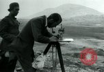 Image of oil drilling Masjed Soleyman Iran, 1908, second 6 stock footage video 65675036727
